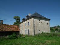 French property for sale in AUZANCES, Creuse - €61,000 - photo 3