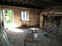 French property for sale in AUZANCES, Creuse - €61,000 - photo 6