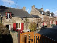 French property, houses and homes for sale in CORSEUL Cotes_d_Armor Brittany