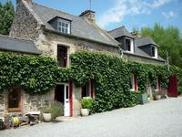 French property, houses and homes for sale inCORSEULCotes_d_Armor Brittany