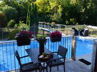 French property for sale in TILLOU, Deux Sevres - €402,800 - photo 4