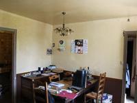 Maison à vendre à ST AVIT LE PAUVRE en Creuse - photo 3