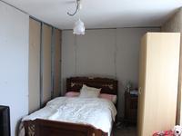 Maison à vendre à ST AVIT LE PAUVRE en Creuse - photo 4