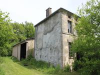 Maison à vendre à ST AVIT LE PAUVRE en Creuse - photo 6