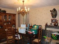 Maison à vendre à ST AVIT LE PAUVRE en Creuse - photo 1