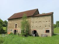 Maison à vendre à ST AVIT LE PAUVRE en Creuse - photo 5