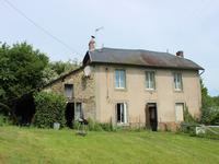 French property, houses and homes for sale inST AVIT LE PAUVRECreuse Limousin