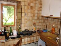 Maison à vendre à ST AVIT LE PAUVRE en Creuse - photo 2