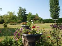 French property for sale in ST VINCENT LA CHATRE, Deux Sevres - €294,785 - photo 5