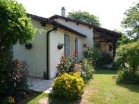 French property for sale in ST VINCENT LA CHATRE, Deux Sevres - €294,785 - photo 3