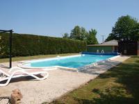 French property for sale in ST VINCENT LA CHATRE, Deux Sevres - €294,785 - photo 6