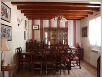 Maison à vendre à ST VINCENT LA CHATRE en Deux Sevres - photo 9