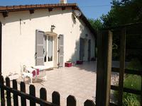 French property for sale in ST VINCENT LA CHATRE, Deux Sevres - €294,785 - photo 4