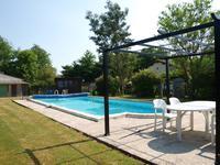 French property for sale in ST VINCENT LA CHATRE, Deux Sevres - €294,785 - photo 7