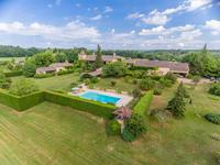 French property, houses and homes for sale in PAULHIAC Lot_et_Garonne Aquitaine