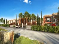 French property for sale in GRIMAUD, Var - €373,300 - photo 3