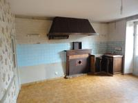 French property for sale in CELLEFROUIN, Charente - €36,000 - photo 3