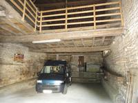 French property for sale in CELLEFROUIN, Charente - €36,000 - photo 9