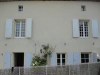 French property for sale in CELLEFROUIN, Charente - €36,000 - photo 8