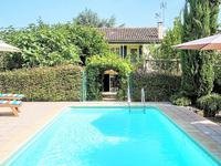 French property for sale in FLEURANCE, Gers - €360,400 - photo 1