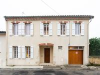 French property for sale in FLEURANCE, Gers - €360,400 - photo 2