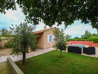 French property, houses and homes for sale in ST MAXIMIN LA STE BAUME Var Provence_Cote_d_Azur