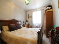 French property for sale in BLANZAY, Vienne - €130,800 - photo 6