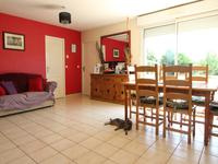 French property for sale in BLANZAY, Vienne - €130,800 - photo 2
