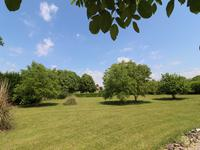 French property for sale in BLANZAY, Vienne - €130,800 - photo 9