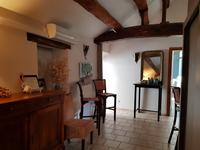 French property for sale in OLARGUES, Herault - €119,900 - photo 7