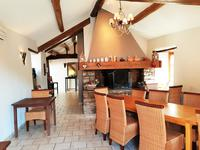 French property for sale in OLARGUES, Herault - €119,900 - photo 5
