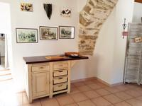 French property for sale in OLARGUES, Herault - €119,900 - photo 10