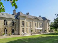 houses and homes for sale inBALLEROYCalvados Normandy