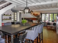 French property for sale in EPERNAY, Marne - €750,000 - photo 6
