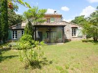 maison à vendre à SALLES SOUS BOIS, Drome, Rhone_Alpes, avec Leggett Immobilier