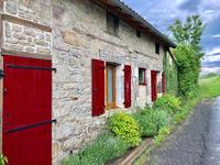 maison à vendre à AUREIL, Haute_Vienne, Limousin, avec Leggett Immobilier