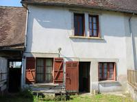 French property for sale in JUMILHAC LE GRAND, Dordogne - €64,000 - photo 6