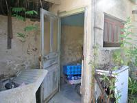 French property for sale in JUMILHAC LE GRAND, Dordogne - €64,000 - photo 10