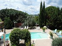 French property for sale in LORGUES, Var - €599,000 - photo 9