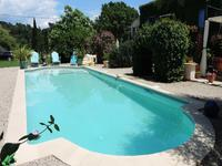 French property for sale in LORGUES, Var - €640,000 - photo 7