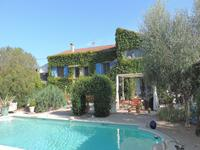 French property for sale in LORGUES, Var - €640,000 - photo 3