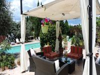 French property for sale in LORGUES, Var - €599,000 - photo 2