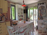 French property for sale in LORGUES, Var - €599,000 - photo 5