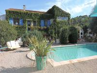 French property for sale in LORGUES, Var - €640,000 - photo 2