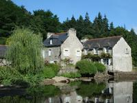 French property, houses and homes for sale in ST TRIMOEL Cotes_d_Armor Brittany
