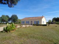 French property, houses and homes for sale inVELINESDordogne Aquitaine