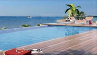 appartement à vendre à ANTIBES, Alpes_Maritimes, PACA, avec Leggett Immobilier
