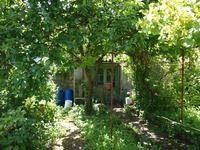 French property for sale in RUFFEC, Charente - €61,000 - photo 4