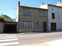 French property for sale in RUFFEC, Charente - €61,000 - photo 1