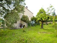 French property for sale in ALES, Gard - €333,900 - photo 2
